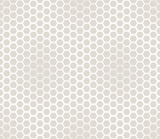 abstract geometric graphic seamless hexagon pattern background - 133819840