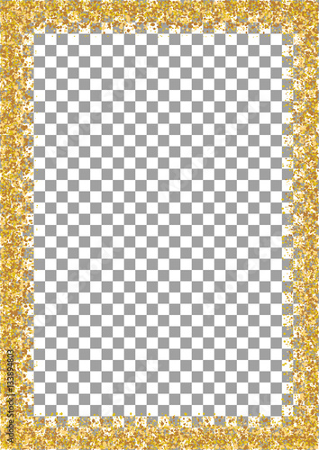 illustrator how to get transparent background