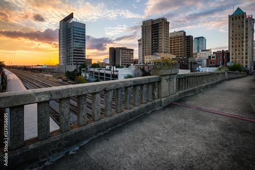 Photo Birmingham, Alabama susnet