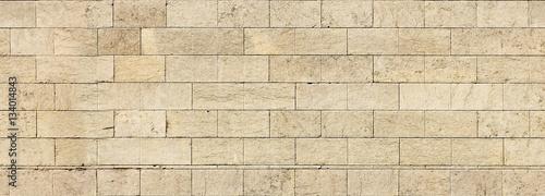 brick wall, seamless texture , big resolution, tile