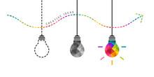 Developing Creativity Concept ...