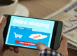 smartphones for online shopping,