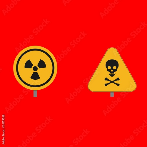 nuclear detecto basic elements - 450×450