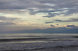 playa de plata