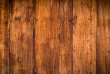 Vintage Wood Door Wooden Board...