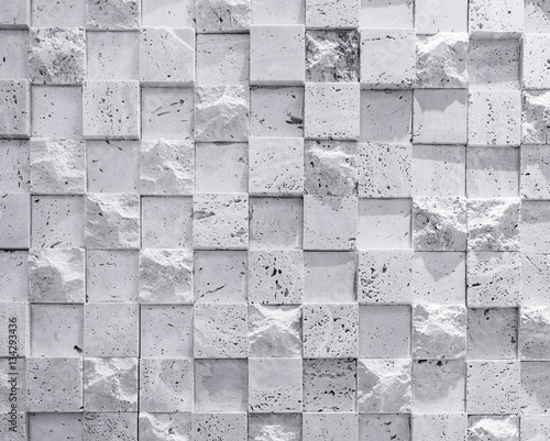 wall-tiles-cubic-stone-pattern-texture-background-black-and-white