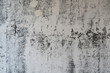 Grunge painted wall texture