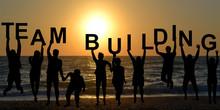 Team Building Concept