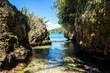 Kuba - Baracoa - La Punta