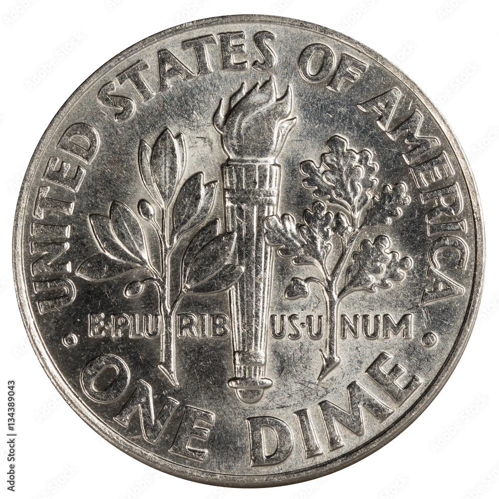 nickel and dime journal Need help | e-mail: info@nickel-dimescom.