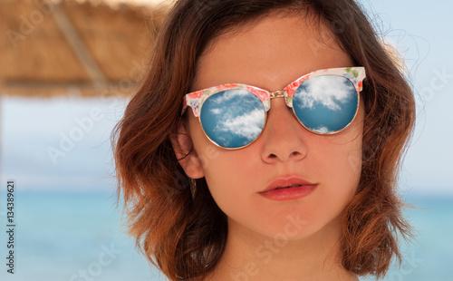 Girl models teens net