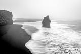 Surfuj obok rafy - 134416079