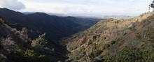 Falls Valley