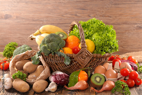 surowe-owoce-i-warzywa