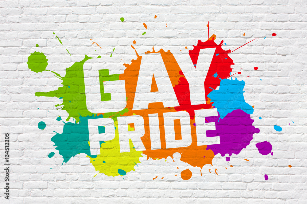 Fekete homoszexuális képregények