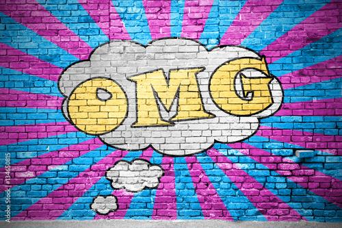 omg-comic-brick-wall-gr