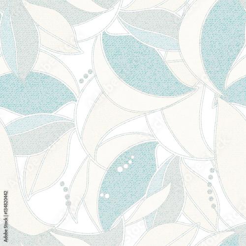 lekki-kwiatowy-wzor-recznie-rysowane-tlo-kolorowe-tlo-wzor-moze-byc-stosowany-do-tkanin-tapet-lub-papieru-do