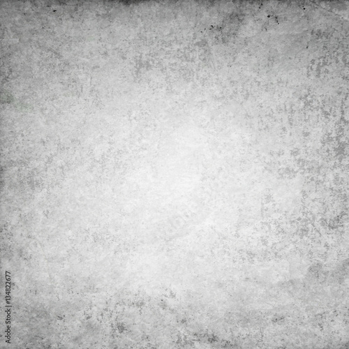 Fotobehang Baksteen muur grunge background with space for text or image