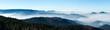 Nordschwarzwaldpanorama