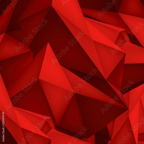 3d-w-czerwieni