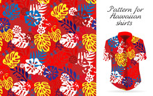 Hawaiian Aloha Shirt. An Icon ...