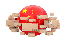 Global Shipping And Logistic C...