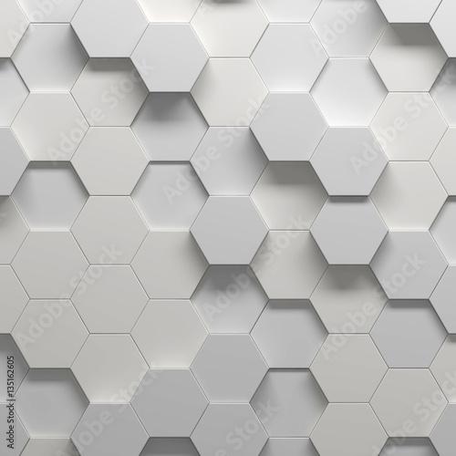 abstrakcyjny-wzor-ilustracja-3d