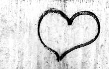 Punk Heart