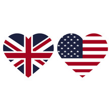 United States And United Kingd...