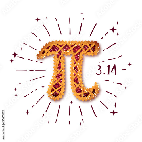 Happy Pi Day! Celebrate Pi Day  Mathematical constant  March