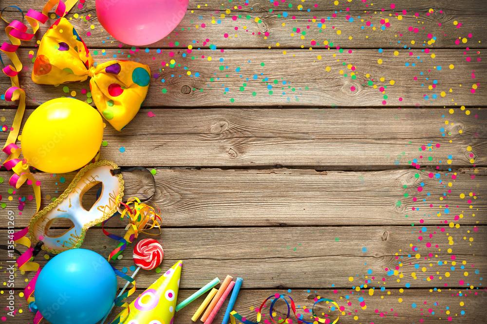Открытки раскрытые, с днем рождения камилла картинки с пожеланиями 5 лет