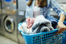 Clothes To Wash
