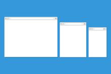 Open Internet Browser Window I...