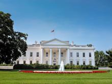 The White House, Washington, DC