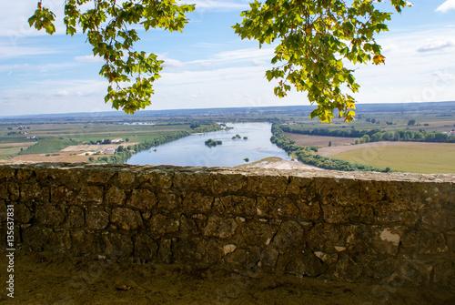 Fényképezés  Santarém, Portugal