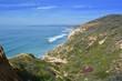 Cliffside Sea