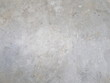 Crack Cement floor texture used as background
