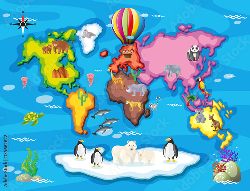 dzikie-zwierzeta-na-wszytskich-kontynentach-ziemii