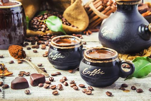 parzyc-kawe-w-turku-na-sniadanie