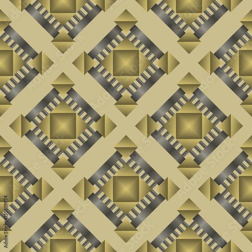 art-deco-geometryczne-tlo-abstrakcjonistyczny-bezszwowy-wzor-z-geometrycznymi-ornamentami