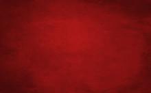 Rode Vintage Achtergrond