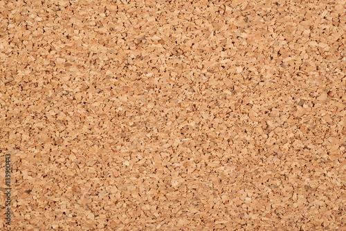 Cork wood texture Tapéta, Fotótapéta