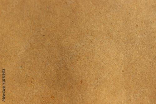 Fotografie, Obraz  Recyclingpapier,Umweltpapier,Textur