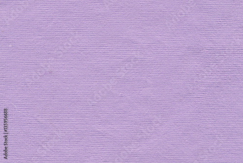 Lilac paper background