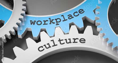Tela workplace culture