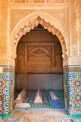 Douar Bouchareb (ex Hivernage ex Route de Targa), Targa, Marrakech, 40000, Morocco.