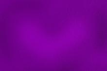 Purple Wall Texture