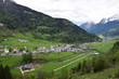 Trenino Rosso del Bernina 69