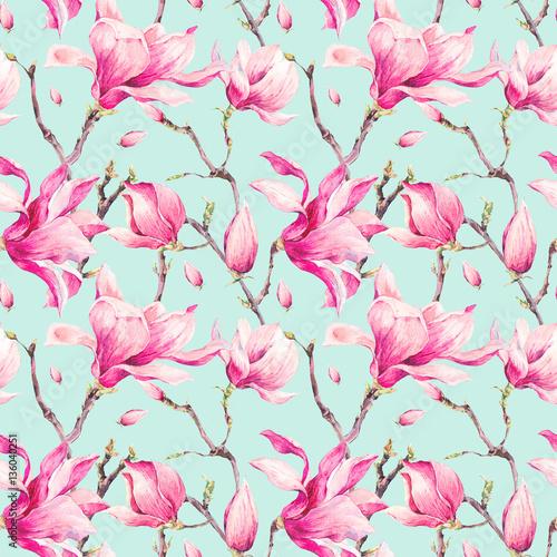 akwarela-kwiatowy-wiosna-wzor-z-mag