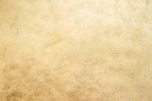 Natural Leather Texture Background.